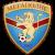 megapolis_logo