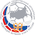 Федерация футбола 8х8 России