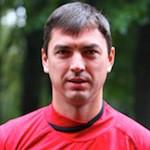 Lepilov